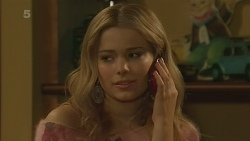 Natasha Williams in Neighbours Episode 6240