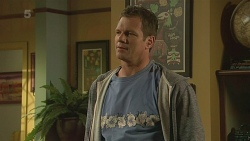 Michael Williams in Neighbours Episode 6241