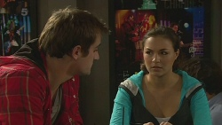 Kyle Canning, Jade Mitchell in Neighbours Episode 6241