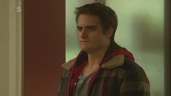 Kyle Canning in Neighbours Episode 6241