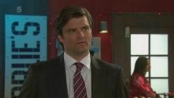 Peter Noonan in Neighbours Episode 6242