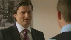 Peter Noonan, Toadie Rebecchi in Neighbours Episode 6242
