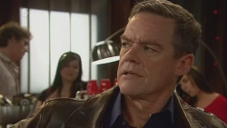 Paul Robinson in Neighbours Episode 6244