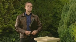 Paul Robinson in Neighbours Episode 6245