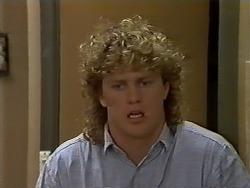 Henry Ramsay in Neighbours Episode 0619