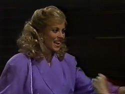 Jane Harris in Neighbours Episode 0621