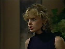 Charlene Robinson in Neighbours Episode 0621