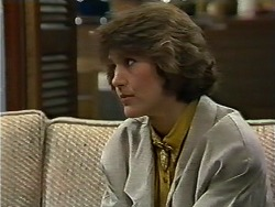 Beverly Marshall in Neighbours Episode 0625