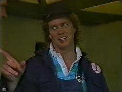 Henry Ramsay in Neighbours Episode 0627