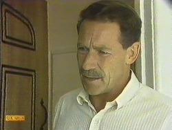 Malcolm Clarke in Neighbours Episode 0633