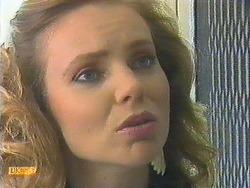 Sally Wells in Neighbours Episode 0633