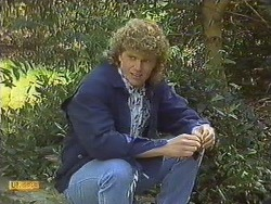 Henry Ramsay in Neighbours Episode 0633