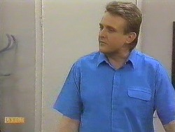 Glen Matheson in Neighbours Episode 0635