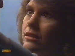 Beverly Marshall in Neighbours Episode 0635