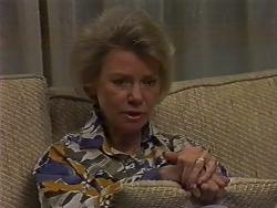 Helen Daniels in Neighbours Episode 0636