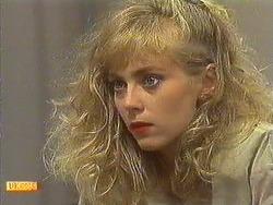 Jane Harris in Neighbours Episode 0638