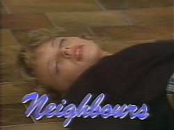 Charlene Robinson in Neighbours Episode 0641