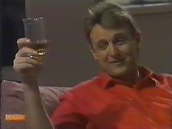 Glen Matheson in Neighbours Episode 0643