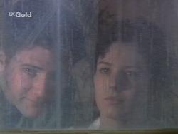 Luke Handley, Kimberley Stevens in Neighbours Episode 2571