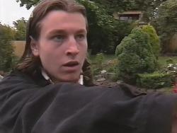 Simon Palmer in Neighbours Episode 2571