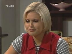 Joanna Hartman in Neighbours Episode 2574
