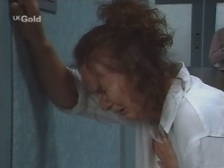 Pam Willis in Neighbours Episode 2579