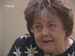 Marlene Kratz in Neighbours Episode 2583
