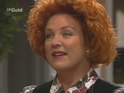 Cheryl Stark in Neighbours Episode 2583