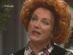 Cheryl Stark in Neighbours Episode 2584