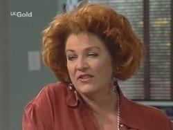 Cheryl Stark in Neighbours Episode 2585