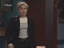 Debbie Martin in Neighbours Episode 2586