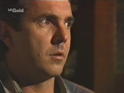 Karl Kennedy in Neighbours Episode 2586