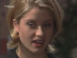 Danni Stark in Neighbours Episode 2587
