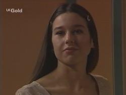 Melissa Drenth in Neighbours Episode 2588