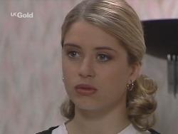 Danni Stark in Neighbours Episode 2704