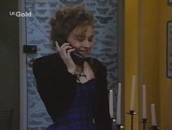 Debbie Martin in Neighbours Episode 2705