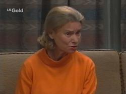 Helen Daniels in Neighbours Episode 2734