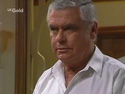 Lou Carpenter in Neighbours Episode 2734