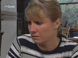Ruth Wilkinson in Neighbours Episode 2735