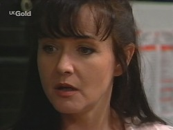 Susan Kennedy in Neighbours Episode 2736