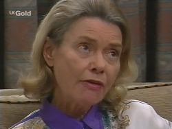 Helen Daniels in Neighbours Episode 2736