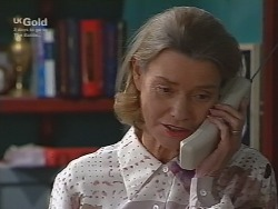 Helen Daniels in Neighbours Episode 2739