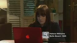 Summer Hoyland in Neighbours Episode 6247
