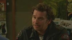 Lucas Fitzgerald in Neighbours Episode 6247