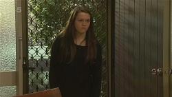 Sophie Ramsay in Neighbours Episode 6249