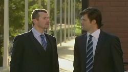Toadie Rebecchi, Peter Noonan in Neighbours Episode 6249