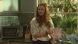 Sonya Mitchell in Neighbours Episode 6250