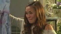 Jade McKenzie in Neighbours Episode 6250