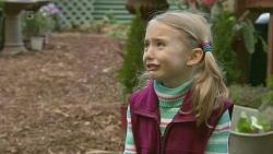 Jamie Marr in Neighbours Episode 6251