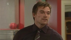 Rhys Lawson in Neighbours Episode 6252